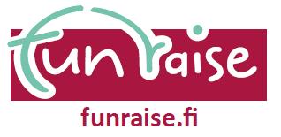 Urheiluvälineiden verkkokauppa Funraise.