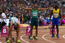 Livestream: Wayde van Niekerk returns to track in Gala dei Castelli on Tuesday