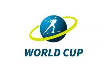 World Cup Östersund