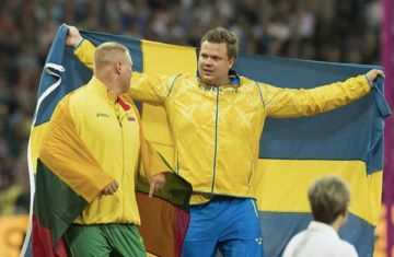 Kansainvälinen yleisurheilukausi käynnistyy Oslossa – mukana mm. Korte, Neziri, Ståhl ja Duplantis