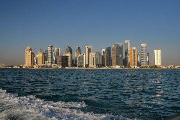 Dohan MM-kisoissa tarjolla mojovat rahapalkinnot