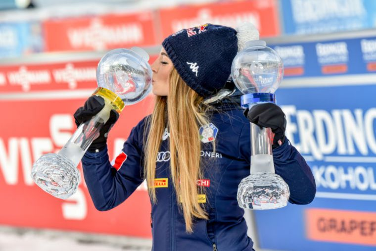 Prize money in biathlon – Huge amounts waiting for athletes