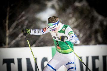 Hiihdon MM 2019: Yhdistetyn parisprintti ennakkoon kahden kauppa - Suomen mitalihaaveiden tiellä useita joukkueita