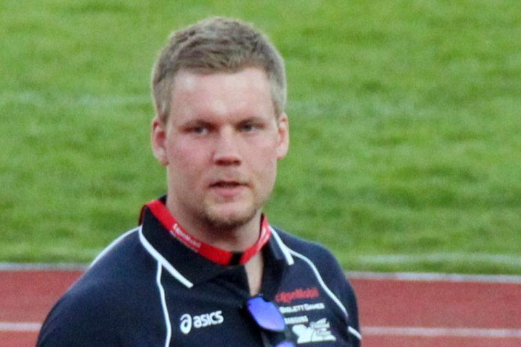 Norjan yleisurheilu hirmuisessa nosteessa – yllättävä MM-mitaliehdokas väläytti nousukuntoaan