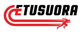 Etusuora.com
