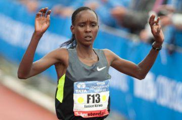 Maratonjuoksun olympiahopeamitalisti jäi kiinni epon käytöstä – kisan kultamitalisti kärysi jo aiemmin