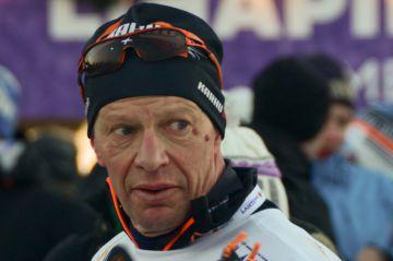 Menestyneimmät suomalaiset hiihtäjät MM-tasolla