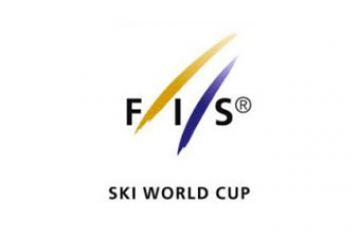 World Cup Ruka