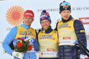 Mitaleja läheltä ja kultaa kaukaa – Näin Suomi on menestynyt maastohiihdon arvokisoissa eri maissa