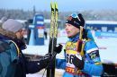 Finland announces a big squad to Falun World Cup - See the team