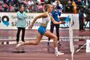 U20 EM-kisat: Jessica Kähärä hyppäsi myös korkeusfinaaliin, Julia Valtanen selvitti keihäskarsinnan
