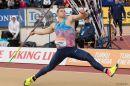 Men's javelin all time TOP 100: Železný still number one, Vetter closing in