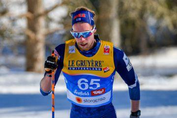 Quebec Miesten Sprintti: Hakola ja Mäki hyvässä iskussa, Kläbo ja Bolshunov ratkovat maailmancupin voiton