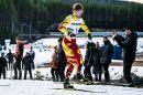 Löytyykö hirmukuntoiselle Joni Mäelle vastusta Taivalkosken Suomen Cupin sprintissä?