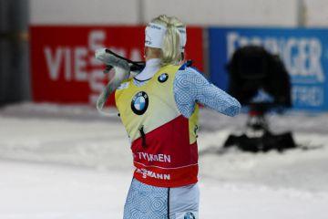Naisten pikakisassa nähtiin jättiyllätyksiä – Suomalaiset kaukana kärjestä