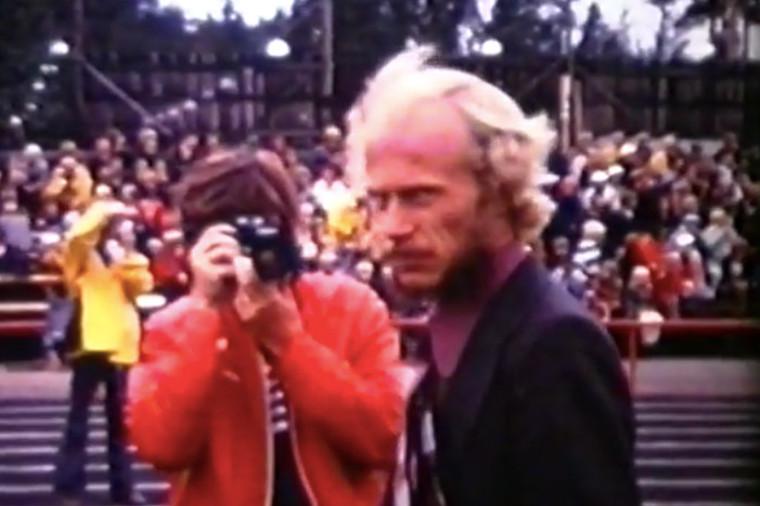 Tämä videoharvinaisuus huokuu kullattua nostalgiaa – montako Suomen yleisurheilun hegemoniavuosien legendaa tunnistat?