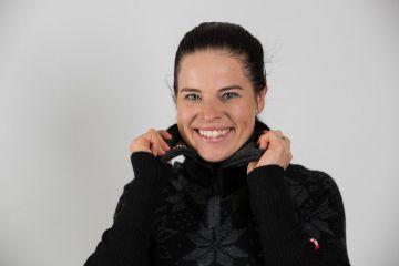 Hiihdon MM 2019 Naisten 10 km (p): Krista Pärmäkoskelle karvas nelossija - Johaug mestari