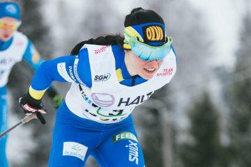 Suomen Cup: Pärmäkoski ratkaisi naisten viestin Ikaalisille Ylitorniolla - Hämeenlinnan Hiihtoseuralle viesticupin voitto