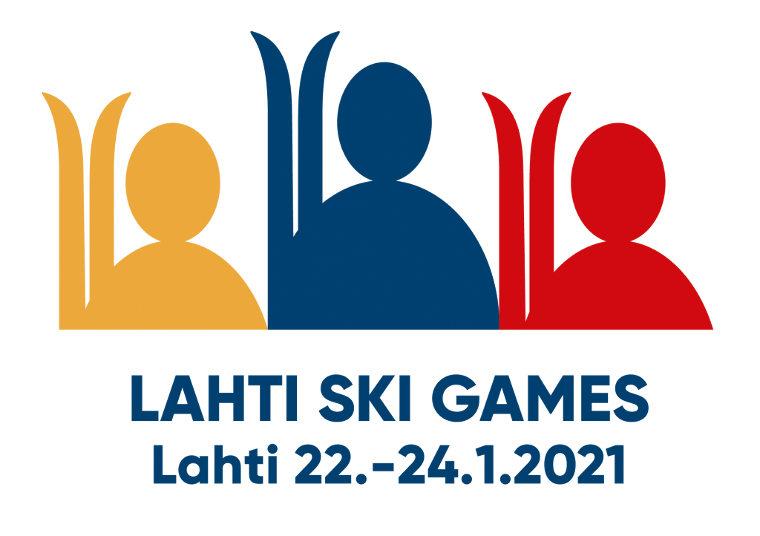 Lahti Ski Games 2021
