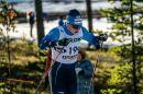 Lauri Mannila neljäs alle 23-vuotiaiden MM-sprintissä