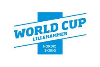 Maailmancup Lillehammer
