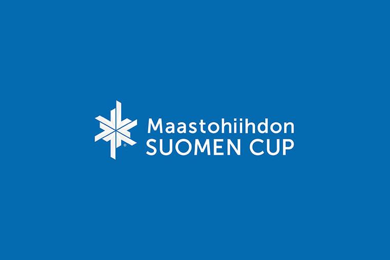 Vantaan Suomen Cupissa ensimmäiset arki-illan kilpailut