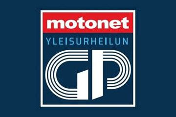 Motonet GP Espoo
