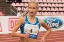 Pohjoismaiden mestaruusmaastot ratkottiin Vierumäellä – Blomqvist upeasti kolmas