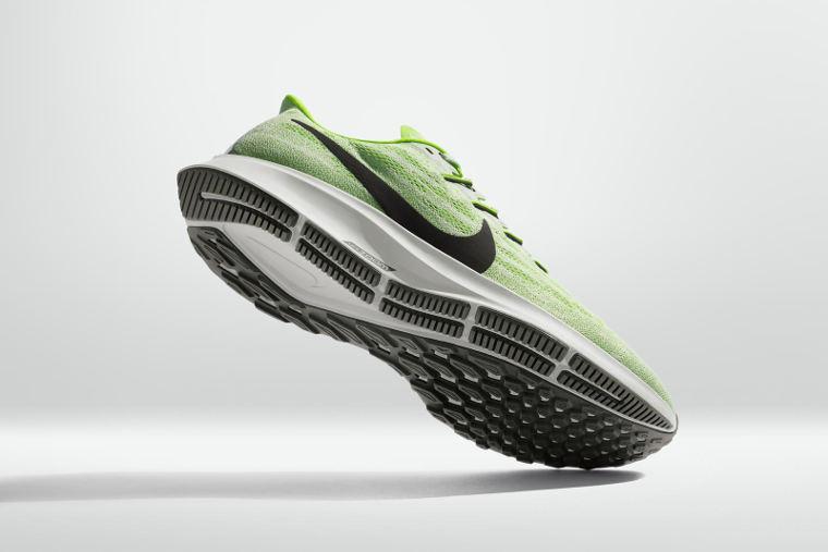 Nike Air Zoom Pegasus 36, miesten juoksukenkä