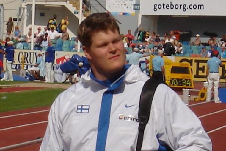 Paunonen, Bryggare, Ingberg, Karjalainen... - Katso U20 EM-kisojen suomalaismenestyjät kautta aikojen