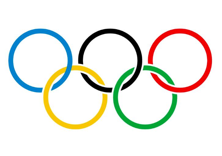 Mikä rautarouva! 27 vuotta sitten olympiakullan saavuttanut voimistelija nähdään Tokion olympialaisissa