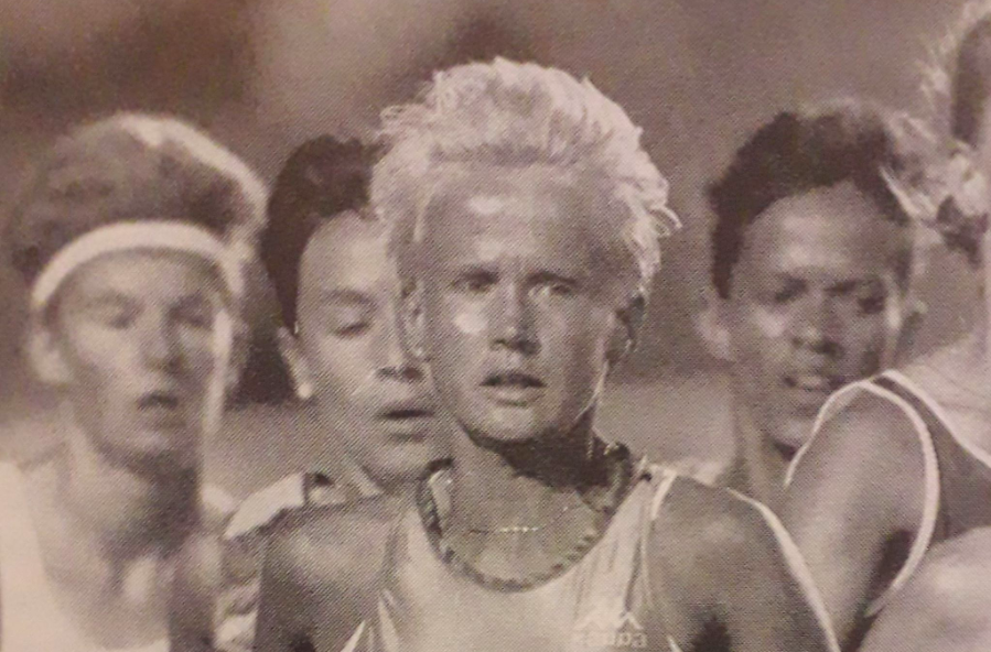 1990-luvun juoksijatähti Päivi Tikkanen täyttää 60 vuotta – jääkö MM-nelossijan tuonut SE-aika ikuisesti voimaan?