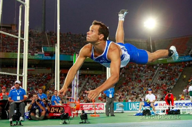 Men's javelin all time TOP 100: Finland still number one, Zelezny dominates longest throws