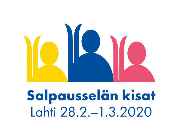 Voita lippupaketti Salpausselän kisoihin - Osallistu kilpailuumme!
