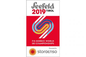 World Championships Oberstdorf