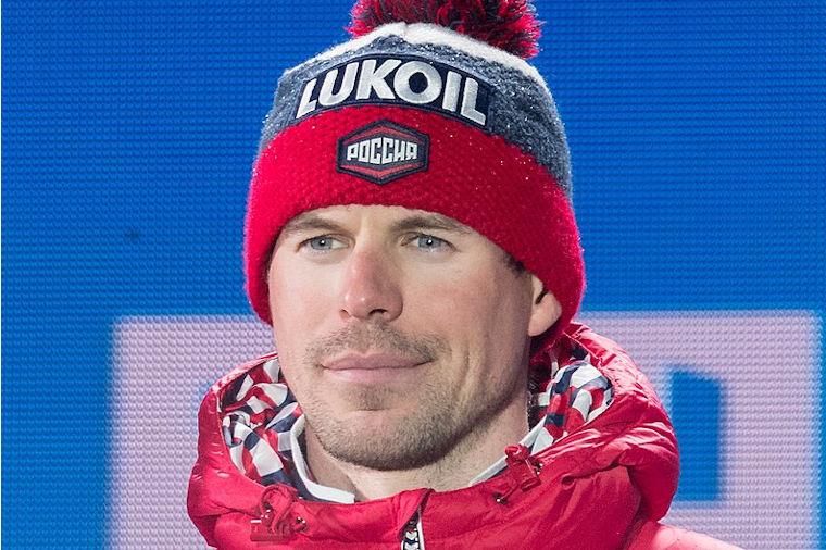Sergey Ustiugov hiihti selvään voittoon Santasport Racessa Rovaniemellä - Tino Tiilikainen paras suomalainen
