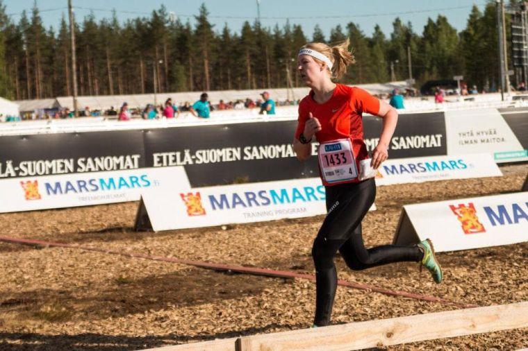 Kotimainen viestisuunnistuskausi avattiin Kevätyössä – Voittoihin Pargas IF ja Tampereen Pyrintö