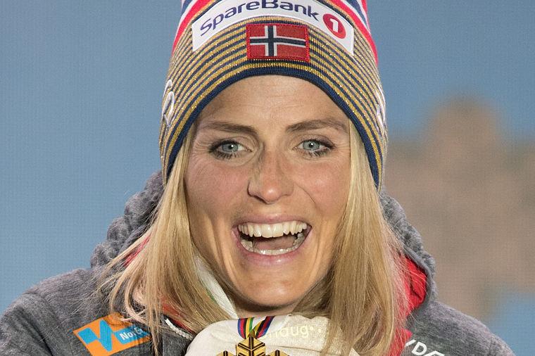 Johaug tavoittelee 10 000 metrillä MM-rajaa - Oslossa edessä mielenkiintoiset kilpailut