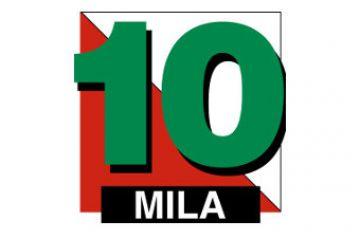 Tiomila (10mila)
