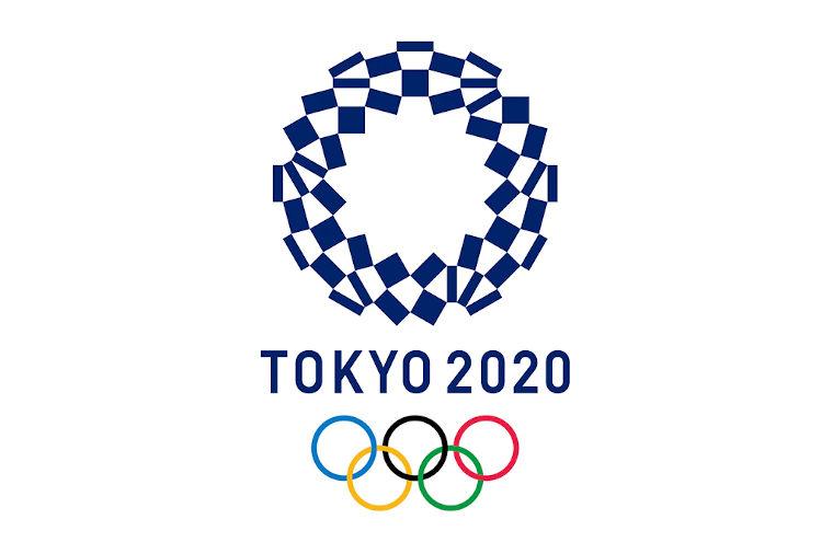 Japani kasvattamassa rajun yleisurheilujoukkueen kotiolympialaisiin - eiliset ennätysmurskajaiset antoivat viitteitä tulevasta