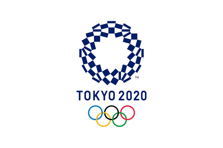 The Olympic Games in Tokyo were postponed from 2020 to 2021 due to the globale covid-19 pandemic.