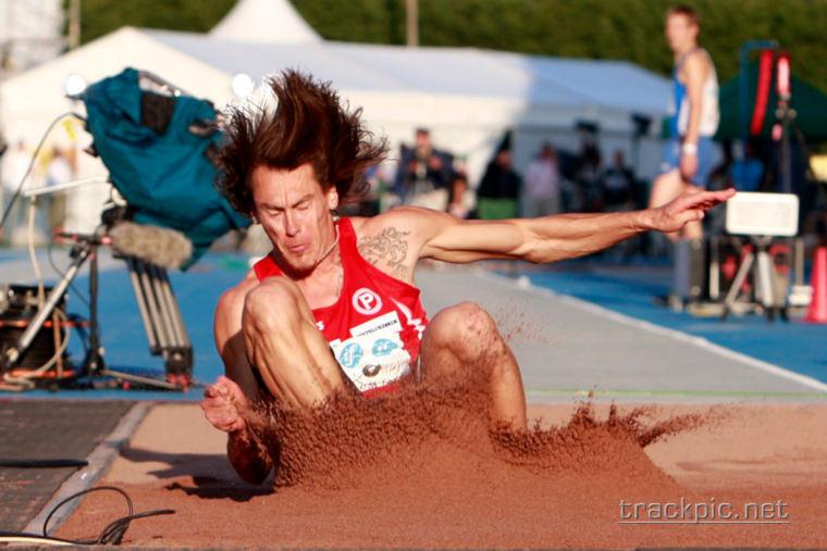 Urheilun massiivinen kuntavaaligalleria on nyt auki - 200 urheilutaustaista ehdokasta!