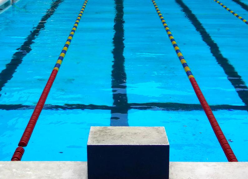 Itäsaksalainen olympiavoittaja menehtyi syöpään - joutui aloittamaan dopingin käytön 12-vuotiaana