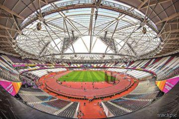 Tokion tulosrajojen ja ranking-pisteiden jahti on jäämässä vähiin – osassa yleisurheilulajeista jo valmiit listat?